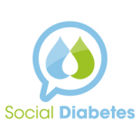 Social Diabetes